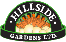 Hillside Gardens Ltd.